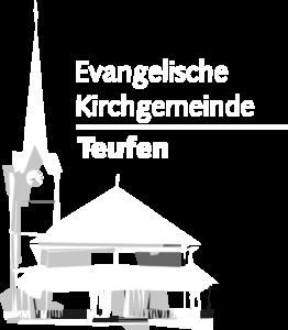 Foto der Kirche